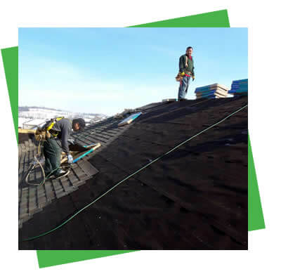 Commercial Roof Inspections Monroe WI