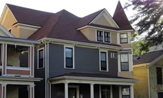 Roofing Specialists Sun Prairie Madison Janesville Roofer